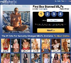 Free Adult Hookup Sites